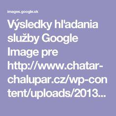 Výsledky hľadania služby Google Image pre http://www.chatar-chalupar.cz/wp-content/uploads/2013/07/pam%C4%9B%C5%A5-7.jpg