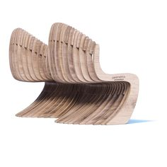 Bench, Cat, Furniture, Home Decor, Decoration Home, Room Decor, Cat Breeds, Benches, Home Furniture