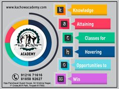 Interested in dance? interested in Taekwondo? or any other martial arts ? We are here then, join our kachow academy for a better training. Taekwondo, Martial Arts, Join, Training, Dance, Dancing, Work Outs, Combat Sport, Excercise