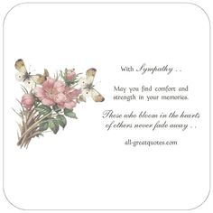 Deepest Sympathy Cards for Condolences Card. Sympathy Poems Deepest Sympathy Words Of Sympathy For Loss Of Pet Sympathy Verses. Deepest Sympathy Messages, Sympathy Prayers, Sympathy Verses, Words Of Sympathy, Condolences Quotes, Sympathy Greetings, Condolence Messages, Pet Sympathy Cards, Sweet Love Letters