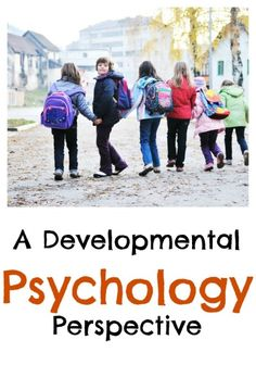 Developmental And Child Psychology ideas for sell