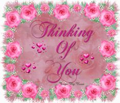 Thinking of you friendship quote pink friend friendship quote friend quote poem graphic friend poem Thinking Of You Images, Thinking Of You Today, Love You Images, Happy Birthday Messages, Happy Birthday Images, Birthday Wishes, Birthday Greetings, Thinking Of You Quotes Sympathy, Hug Quotes