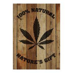 420 Pro Marijuana Poster http://www.zazzle.com/420_pro_marijuana_poster-228027972581938883