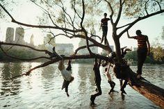 New York 1967 - Robert Lebeck - Bilder, Fotografie, Foto Kunst online bei LUMAS
