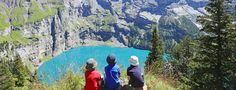 Schweizer Jugendherbergen | Für Schulen Mountains, Nature, Travel, Hostel, Teaching Aids, Schools, Swiss Guard, Naturaleza, Viajes