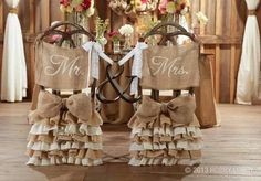 For wedding pics Rustic Wedding, Our Wedding, Dream Wedding, Wedding Stuff, Wedding Pics, Perfect Wedding, Wedding Reception, Wedding Gowns, Destination Wedding
