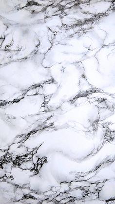 A kép legnépszerűbb címkéi között van: marble, wallpaper, background, white és black