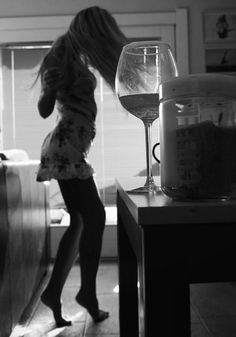 ✔ Me Time ~ Bachelorette Bucket List. #bachelorette #party #idea