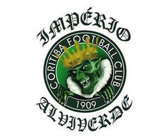 IAV - Coritiba FC