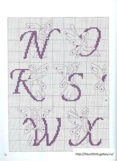 (3) Gallery.ru / Foto N ° 34 - 13 - Fleur55555