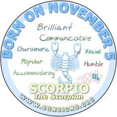 aries born on january 5 horoscope