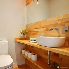 48 Best Salles de Bain images | Bathroom, Dream bathrooms, Bathtub