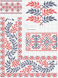 Thrilling Designing Your Own Cross Stitch Embroidery Patterns Ideas. Exhilarating Designing Your Own Cross Stitch Embroidery Patterns Ideas. Cross Stitch Borders, Cross Stitch Flowers, Cross Stitch Designs, Cross Stitching, Cross Stitch Embroidery, Embroidery Patterns, Hand Embroidery, Cross Stitch Patterns, Knitting Charts