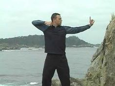 The 8 treasures is the most famous Qi Gong exercise of all. It was developed by the famous Chinese general Yue Fei during the Sung dynasty to improve the hea...