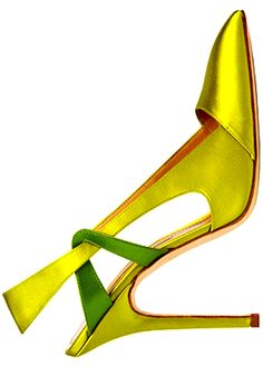 Manolo Blahnik. You Can Do It 2. http://www.zazzle.com/posters?rf=238594074174686702