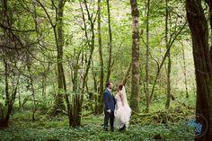 Woodland walk at Farnham Estate #weddingshots #FarnhamEstate  Photographed by www.studio33weddings.com #dublinweddingphotographer #studio33weddings    #alternative #modern Dublin, Woodland, Alternative, Modern, Plants, Wedding, Valentines Day Weddings, Trendy Tree, Plant