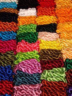 25 meilleures images du tableau Tissu textile en Soie   Cashmere ... 0158eb6867c