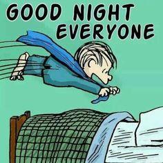 Good night sweet dreams my friend! Good Night Blessings, Good Night Wishes, Good Night Sweet Dreams, Good Night Quotes, Charlie Brown Quotes, Charlie Brown And Snoopy, Good Night Everyone, Good Morning Good Night, Peanuts Cartoon