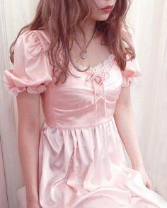 Loving Julia Valentina : Photo