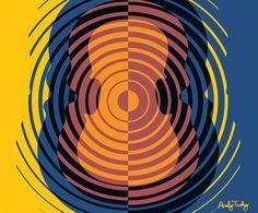 Sacconi Chamber Music Festival: Dove, Reich, Elgar, Mozart Sat 21 May  Venue St Mary & St Eanswythe's Church, Folkestone  Artists Sacconi Quartet: Ben Hancox (violin), Hannah Dawson (violin), Robin Ashwell (viola), Cara Berridge (cello)
