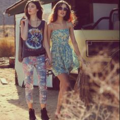 share #hippie outfits  #adorable