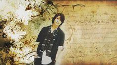 Kamenashi Kazuya ~ Written in the stars by turtlepear on deviantART