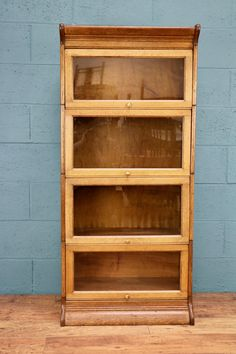 Daxton 5 Level White Metal Shoe Storage Shoe Storage Unit