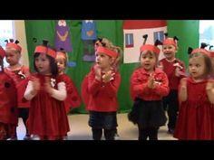 "Piosenka ""Zakręcimy się jak bączki"" - YouTube Ronald Mcdonald, Family Guy, Nursery, Youtube, Teaching, Activities, Education, Kids, Fictional Characters"