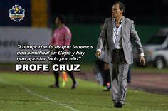 En Rayados apostaran por la Copa MX
