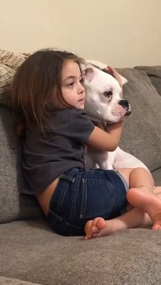 And here comes the scary part! Cute Funny Baby Videos, Cute Funny Babies, Cute Animal Videos, Funny Cute, Funny Dogs, Cute Kids, Scary Dogs, Funny Baby Memes, Cute Little Animals
