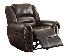 Artwork Of The Most Comfortable Recliners That Are Perfect For Relaxing