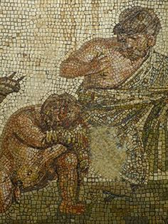 """https://flic.kr/p/dVQT3k 