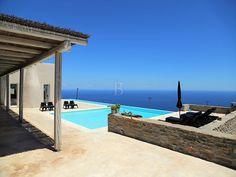 Kea, Iles Cyclades, Grèce, CYCKEA 3301