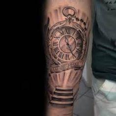 Suche Cielo tatuajes para hombres. Ansichten 173451.