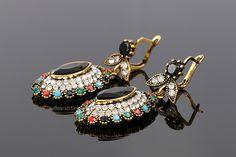 cheap fashion earrings online