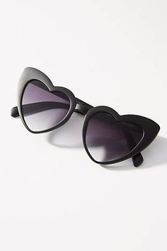 7f8f88da65f Anthropologie Queen of Hearts Sunglasses  ad  AnthroFave  AnthroRegistry  Anthropologie  Anthropologie  musthave