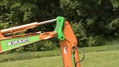 New Excavator Coupler is Gateway to Creating 2-Machines In One!