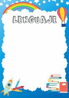 Eskiuzme Power Piont, Borders And Frames, Homeschool, Clip Art, Teacher, Scrapbook, Lettering, Education, Words