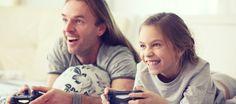 Jesper Juul: Umgang mit Smartphones in der Familie