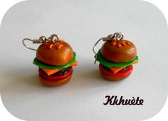 BO cheese burger par khuete
