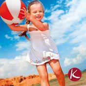Palloni gonfiabili da spiaggia personalizzabili