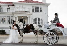 Two Options: https://www.groupon.com/deals/showbride-6 One or Two at The Obici House on May 7 from 2 p.m. to 5 p.m. (Up to 55% Off) – Groupon promotional value expires May 7, 2017. Amount paid never expires. Limit 2 per person, may buy 2 additional as gifts. Valid only for option purchased. Registration required upon arrival. Photo credit: Josh Boone Photography.