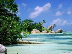 Seychelles, Hawaii, Waves, Google, Outdoor Decor, Ocean Waves, Hawaiian Islands, Beach Waves, Wave