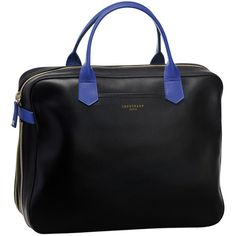Briefcase 0 2 Longchamp 585 Small Cqgndt