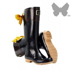 Joulesusa.com with coupon code. US 8 Joules Ladies' Wellingtons – Black P_EVEDON