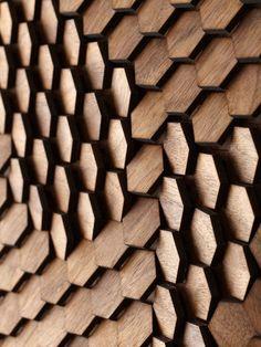 3D стены / Декор стен / Модный сайт о стильной переделке одежды и интерьера