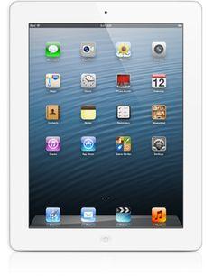 iPad 2 - Bought mine @ bestbuy Apple (U.S.)