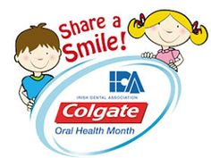 FREE Colgate Bright Smiles Bright Futures Kit on http://hunt4freebies.com, this is for teachers