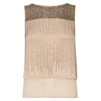 Buy Coast Peppo Embellished Top £89 from Women's Tops range at #LaBijouxBoutique.co.uk Marketplace. Fast & Secure Delivery from Coast online store. Womens Evening Tops, Embellished Top, Women's Tops, Delivery, Range, Store, Cookers, Larger