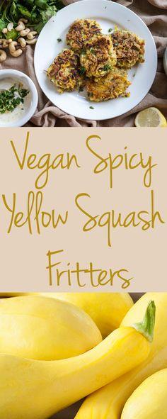 14 Best Latin Vegan Recipes Images Vegan Lifestyle Vegan